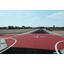 ニッペーブRSカラーW ドライサポート工法 製品画像
