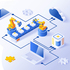 統合型エッジゲートウェイ(UnifiedEdgeGateway) 製品画像