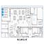 UWB高精度位置検知サービス『MovaLocation』 製品画像