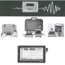 地震計・地震警報システム ラインナップ 製品画像
