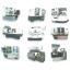 【鄭州ダイヤ】中国NO1ダイヤ工具メーカーの生産設備 参考資料 製品画像