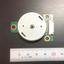『小型ブラシレスモータ』 製品画像
