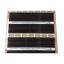 電気式エコ床暖房『プリマヴェーラ・ネオ自由な設計』 製品画像