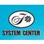 【働き方改革を実現】BPOサービス 製品画像