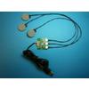 【感圧センサカスタム例】高荷重検出型センサセット 製品画像