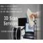 【CADデータ変換まで対応】3Dスキャンサービス 製品画像