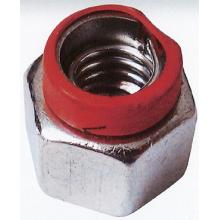 吊りボルト専用脱落防止ナット 「マッスルナット」 製品画像