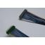 ワイヤーハーネスの製造(圧着・組立 etc.) 製品画像