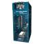 全自動ロータップ式ふるい分け測定器『RT-200』 製品画像