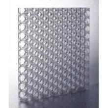 スターライトパネル 製品画像