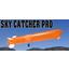 気球空中撮影システム『SKY CATCHER PRO』 製品画像