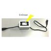 EnOceanデバイスを使った受託開発・製造 ODM 製品画像