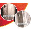 ジルコンサンド『ZACURAシリーズ』 製品画像