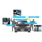 アシステッドGPS緊急通報サービス『ロケータスLC100』 製品画像