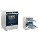 自動洗浄機『Steelco 自動洗浄機』 製品画像