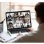 パワーデバイスの基礎・chemSHERPA入門 オンライン講座 製品画像