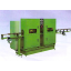 丸パンプ研磨システム 丸パイプ研磨機 製品画像