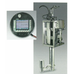 液体窒素滴下装置『Nitrodose HSA』 製品画像