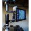機上スピンドルカメラ『AMATERASU』 製品画像