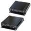 HDMI・USB・RS232C・赤外線・音声 IP伝送器  製品画像