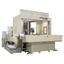 横形マシニングセンタ『HU100シリーズ』 製品画像