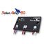 太陽電池コントローラSolarAmp BG 製品画像