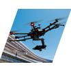 機体開発 電子回路設計 ミッションプラン SDK 開発 製品画像