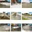 地球にやさしい土壌固化材『セーフロックシリーズ』 製品画像