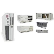 【電子機器修理】産業用PC 製品画像