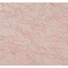 天然大理石『オリエント ピンク』 製品画像
