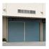 既設重量シャッター用補強材『耐風ガードプラス』 製品画像