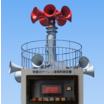 無線式・有線式サイレン吹鳴遠隔制御装置 製品画像