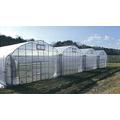 オーダーメイド農業用ハウス 製品画像