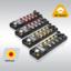 セーフティI/Oブロック|TBIP / TBPNシリーズ 製品画像