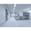 細胞培養加工施設の「室圧制御技術」のご紹介【※特許取得済】 製品画像