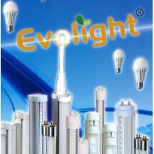 「Evolight」 総合カタログ・会社案内 製品画像