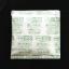 吸湿・乾燥剤『OZO-C 遅効タイプ』 製品画像