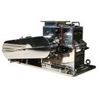 粉砕機/小型衝撃式粉砕機『スイングハンマミル』 テスト機あります 製品画像