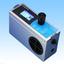 デジタル粉塵計『LD-5R型』【レンタル】 製品画像