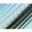 配線資材『コイルチューブ』 製品画像