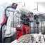 溶接技術で挑む軽量化【第2回接着・接合EXPO出展】 製品画像