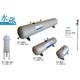 緊急用直結式飲料貯水装置『水蔵』 製品画像