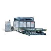 イタリアRCN社真空バッグ式合わせ硝子製造装置(Lammy2)  製品画像