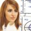 多変量統計解析 トレーニングセミナー 製品画像