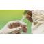 残留農薬分析サービス 製品画像