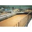 環境対策 調査・コンサルティングサービス 製品画像