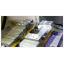 アルミ試作単品加工サービス 製品画像