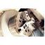 各種機械加工サービス 製品画像