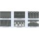 GNCパターンウエハサービス等受託加工サービスのご紹介 製品画像