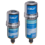 【電動式】シングルポイント自動給油・給脂装置 / SKF 製品画像